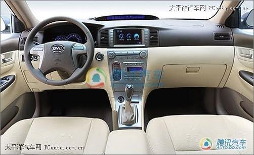 比亚迪s6_美搏汽车科技用品有限公司